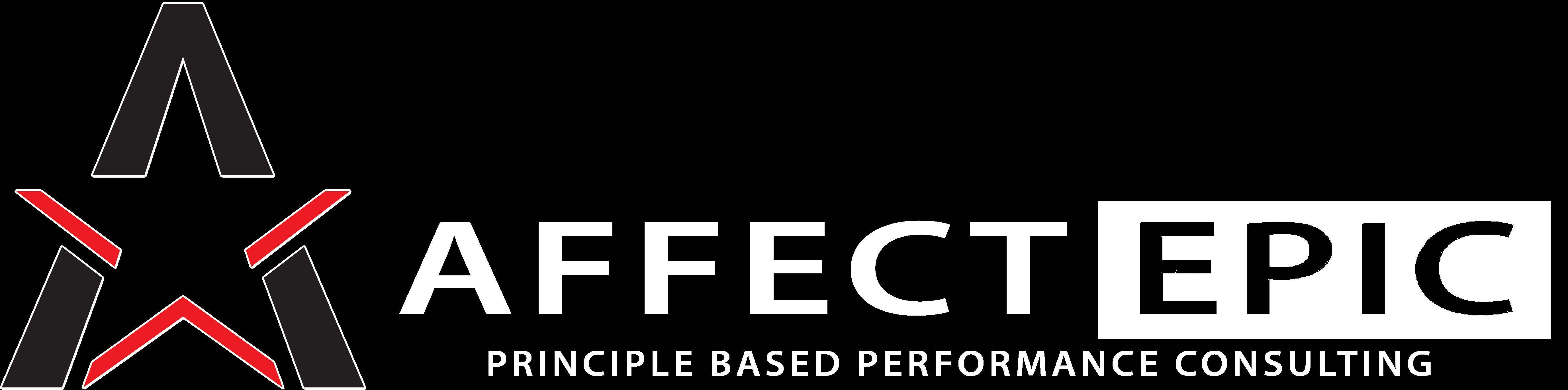 AFFECT EPIC